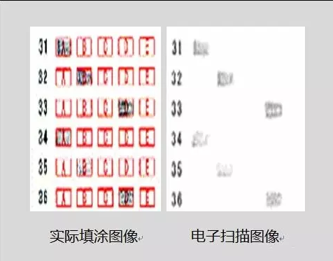 QQ图片20170627160207.png