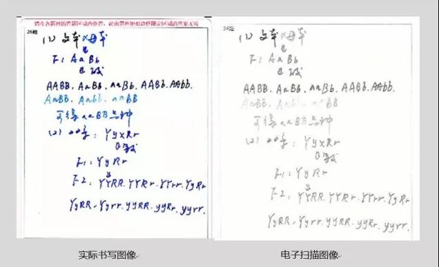 QQ图片20170627160223.png